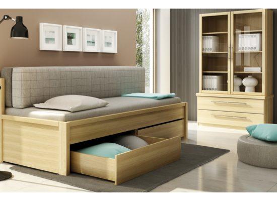Rozkladaci-postel-DIANA--s-matracemi-