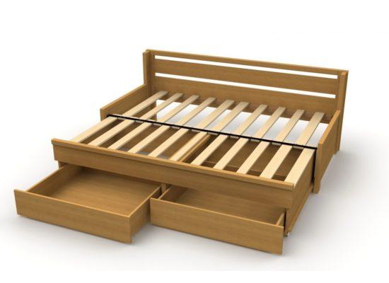 Rozkladaci-postel-DIANA--s-matracemi- (1)