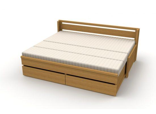 Rozkladaci-postel-DIANA--s-matracemi- (2)