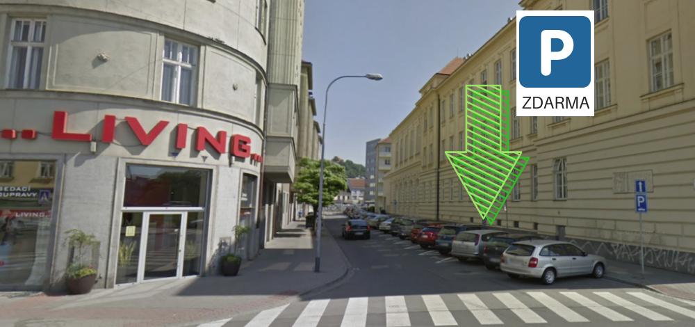parking_krizova
